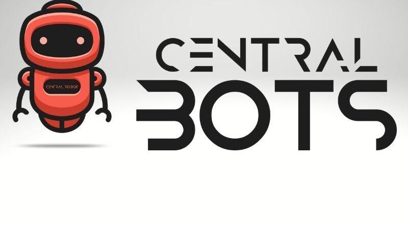 central bots reclame aqui